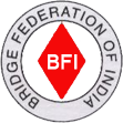 New Governing Body of BFI for the years 2014-2016