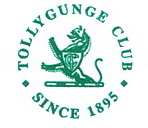 Tollygunge Club Invitational
