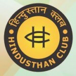 7th All India Bangur Cement Hindusthan Club Tournament