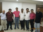 Jubilee Hills Tourney Final Results