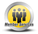 Member Services now Available