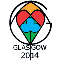 Commonwealth Games 2014 underway