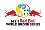 No Objection Certificate for Red Bull World Series