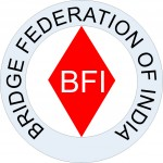 BFI ELECTION RESULTS