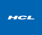 HCL International Prize Money Tournament 2016