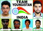 TEAM YOUNGISTAN