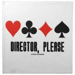 Directors – Please pay your renewal fees