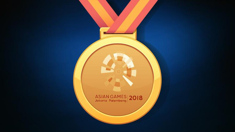 INDIA BAGS 6 MEDALS at Asian Test Games: 2 GOLD, 1 SILVER AND 3 BRONZE