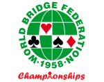 2019 World Bridge Teams Championships