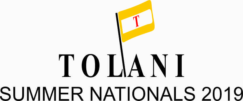 Formidables wins Tolani Gold Trophy.