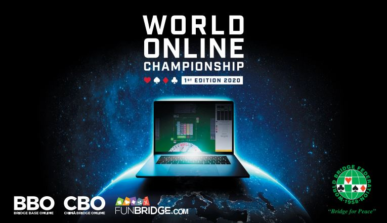 The Launch of the World Online Championship