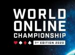 Great World Bridge Day !! Free World Online Championship on 12th December
