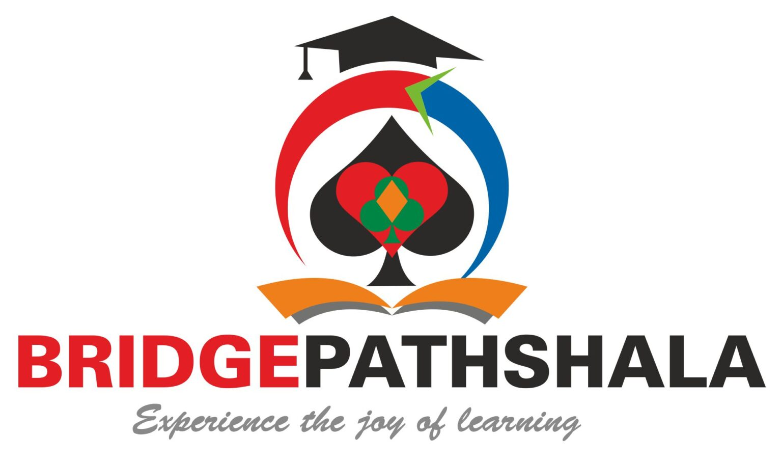 Bridge Pathshala (Centre for Bridge Excellence)