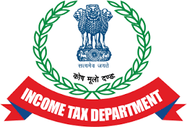 Income Tax Recruitment for Sports Persons